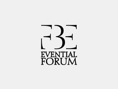 Fabor na forum branży eventowej