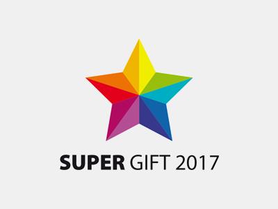 Super Gift